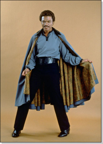 how-031008-lando_calrissian1