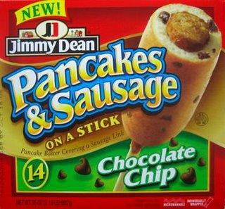 jimmy-dean-pancake-sausage-chocolate-chip-7368040