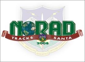 logo_noradtrackssanta