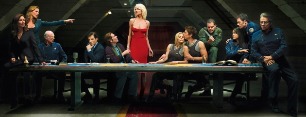 battlestar-galactica_lastsupper