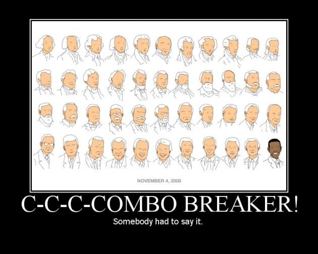 combobreakergi9