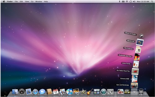 mac-osx-leopard-available