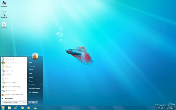 windows-7-beta-start-menu-600
