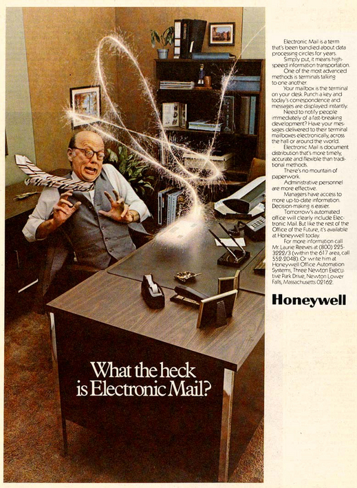 electronic-mail-thumb-520x709-19550