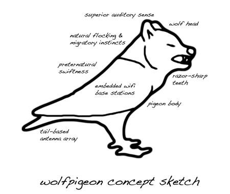 wolfpigeon_schematic_sm