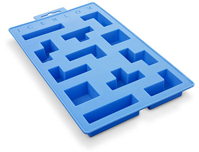 b34a_iceblox_ice_cube_tray