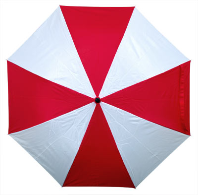 b4e7_umbrella_corporation_umbrella
