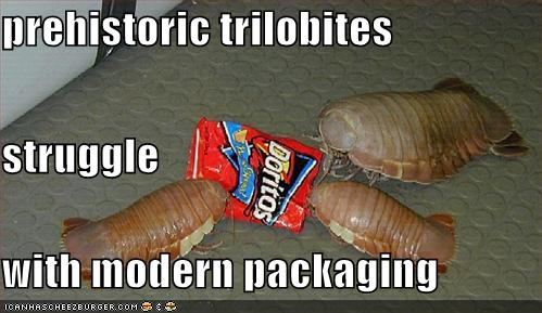 funny-pictures-trilobytes-doritos