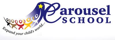 carousel-school-logo
