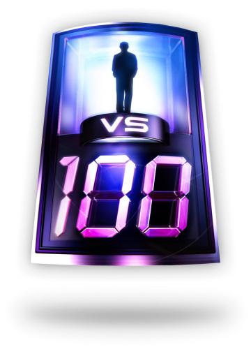 1vs100-logo